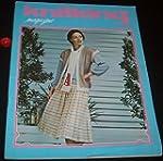 Knitking Magazine Volume 15 No 2 1979
