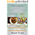 The Complete Rice Cooker Meals Cookbook Bundle: Over 100 recipes for breakfast, main dishes, soups, and desserts!