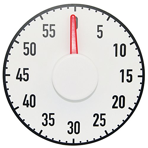 Ashley Productions The Big Timer Magnetic Border - Big Game Timer