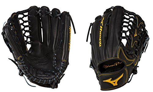 Mizuno Pro Limited Edition Glove