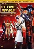 Star Wars - The Clone Wars - Stagione 01 #04 by animazione