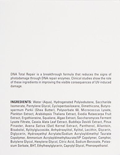 NEOVA DNA Total Repair, 1.7 Fl Oz