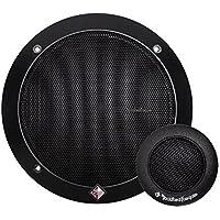 Rockford Fosgate R165-S Prime 6.5€ 2-Way Component Speaker System