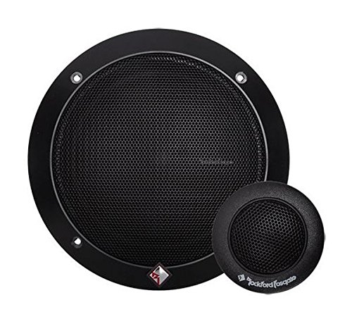 Buy top rated component speakers