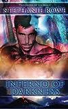 Inferno of Darkness, Stephanie Rowe, 098865668X