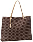 Ivanka Trump Julia Shopper, Wine