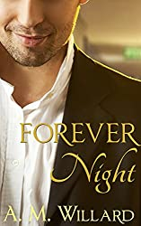 Forever Night (One Night Book 3)