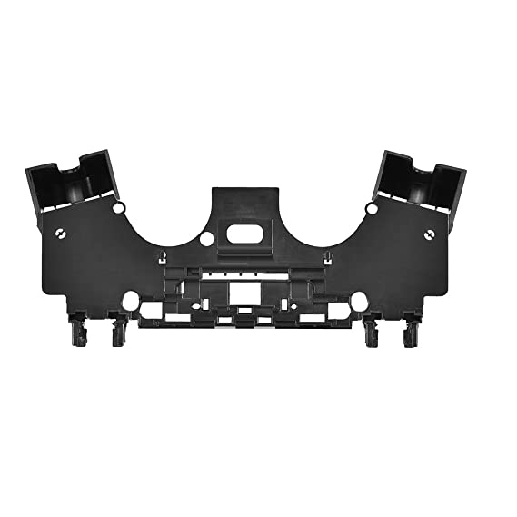 Amazon.com: Zerone Soporte para placa base para PS4, soporte ...