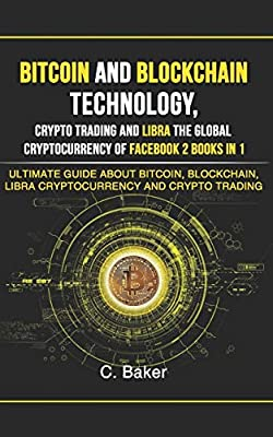 a guide to trading cryptocurrency part 2