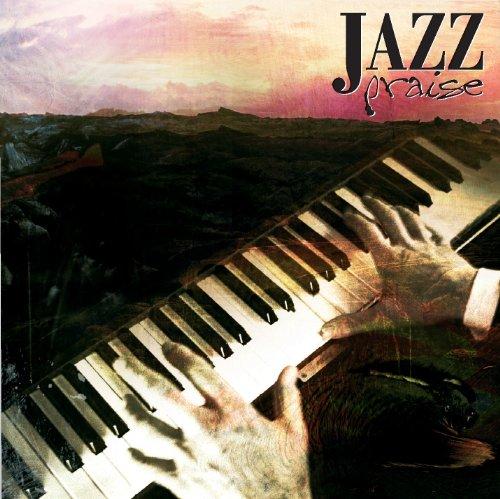 Jazz Praise by Isa 61