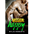 Mission Happy (A Texas Desires Novel Book 3)