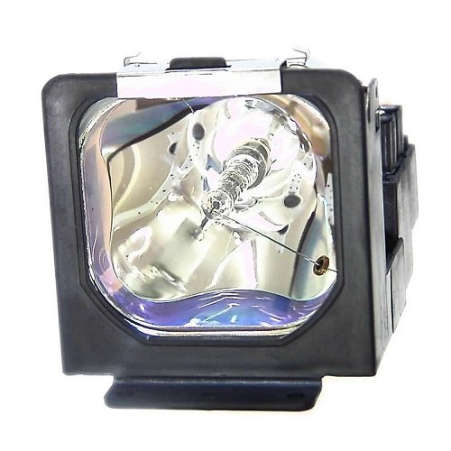 Electrified 610-289-8422 Replacement Lamp   B00AZL2ZSO
