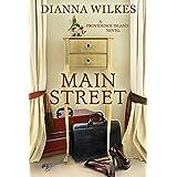 Main Street (Providence Island Book 1)