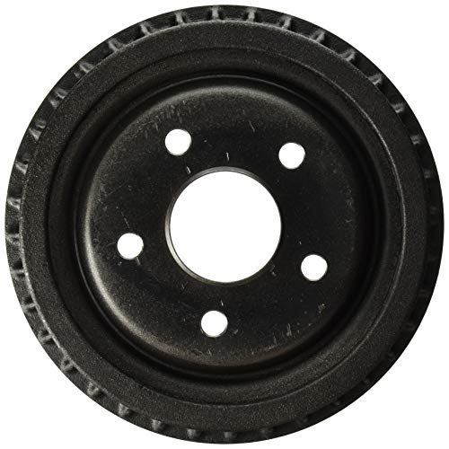 (Centric Parts 123.65023 C-Tek Standard Brake Drum)