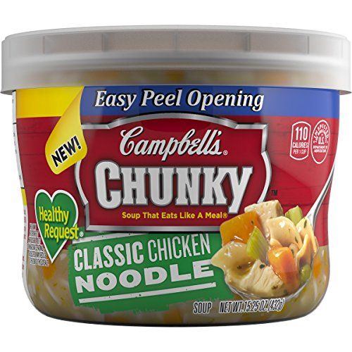 Cambell's 200000017335p Campbell's Chunky