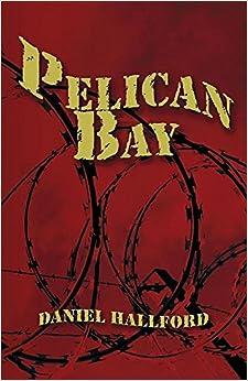 Book Pelican Bay