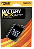KMD PSP 1000 Fat Rechargeable Battery Pack