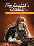 Baba Sali. The holy tzaddik whose blessings came true; whose prayers were answered in miraculous ways; whose leadership was respected and revered by the entire Jewish community. In this collection of 25 amazing stories about Rav Yisrael Abuchatzeira ...