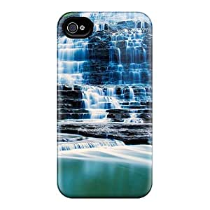 Iphone Covers Cases -protective Cases Compatibel With Iphone 6plus