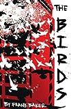 The Birds, Frank Baker, 1939140498