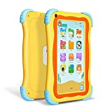 Best Kid Tablets - Yuntab Q91 7 inch kids tablet with Premium Review
