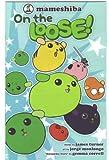 Mameshiba- On The Loose! 2011 Halloween Mini Comic (Mameshiba- On The Loose! 2011 Halloween Mini Comic)