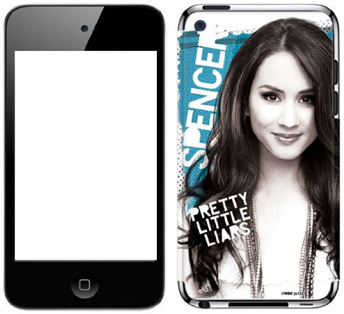 zing-revolution-pretty-little-liars-premium-vinyl-adhesive-skin-for-ipod-touch-4g-spencer