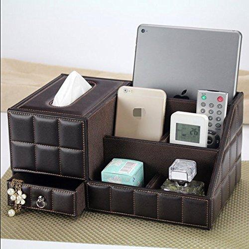 A1 Storage Boxes - 9