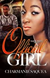 Free eBook - Official Girl