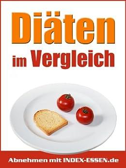 di ten im vergleich abnehmen mit index german edition kindle edition by karsten. Black Bedroom Furniture Sets. Home Design Ideas