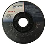 51J FbmhkZL. SL160  - Metal Weld ER70S-6 Carbon-Steel Solid Welding Wire, 0.030-Inch 11-Pounds