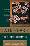 The Titian Committee (Art History Mystery)