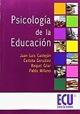 img - for Psicolog a de la Educaci n book / textbook / text book