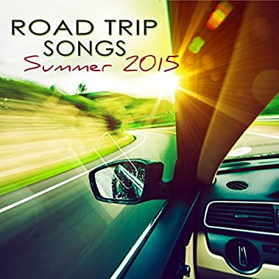 Road Music (East Coast Road Trip)