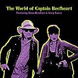 Buy The World of Captain Beefheart featuring Nona Hendryx & Gary Lucas New or Used via Amazon