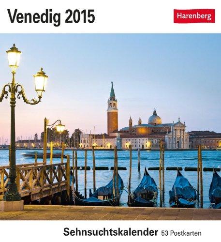venedig-sehnsuchtskalender-2015-sehnsuchtskalender-53-postkarten