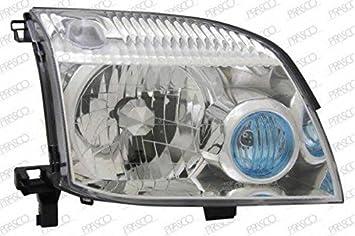 Opel Corsa D H1 501 55w Super White Xenon HID Low//Side Headlight Bulbs Set