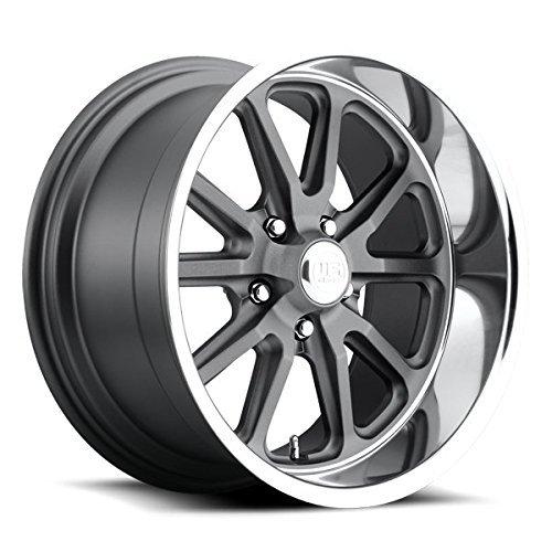 us mag wheels - 1