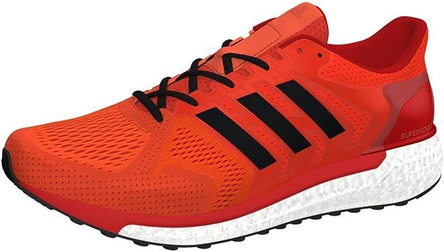 Chaussures de Running Homme adidas Supernova St M Chaussures homme ...