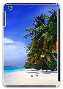 iPad Mini Retina Cases & Covers - Coastal Scenery 2 PC Custom Soft Case Cover Protector for iPad Mini Retina