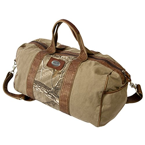 canyon-outback-urban-edge-hudson-realtree-xtra-20-inch-canvas-duffel-bag-brown-one-size
