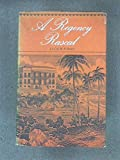 img - for A Regency Rascal book / textbook / text book