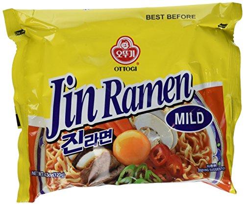 ottogi-jin-ramyun-mild-taste-ramyun-ramen-korean-instant-hot-noodle-soup