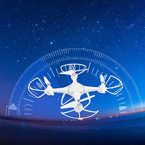 Didasong ドローン S7 カメラなし LEDライト付き 多色 ⅹ軸ジャイロ ヘリコプター