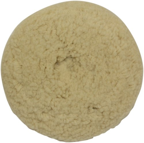 dewalt-dw4988-7-12-inch-wool-polishing-pad-1-12-inch-pile