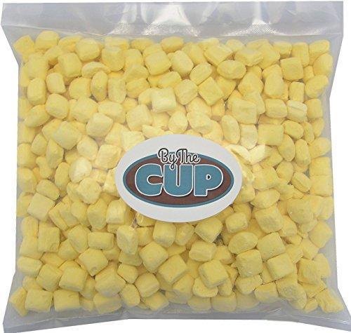Richardson's Butter Mints 2 (Butter Mints Bulk)