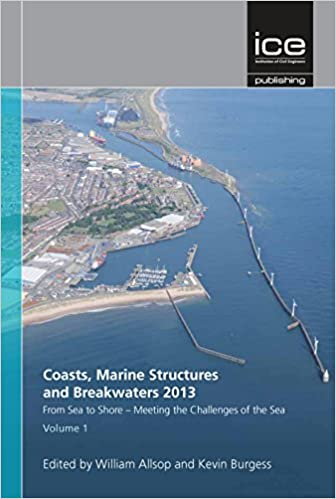 Marine Structures Engineering Pdf