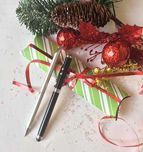 Jac Zagoory Beta InklEssential Pen Cherry Wood ()