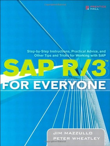 SAP Everyone