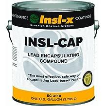 Insl-X EC3110099-01 INSL-CAP Lead Encapsulant Coating